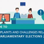 Knowledge Toolkit on Elections Dispute Resolution