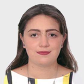 ec-undp-jft-lebanon-about-leap-lara-al-hajj