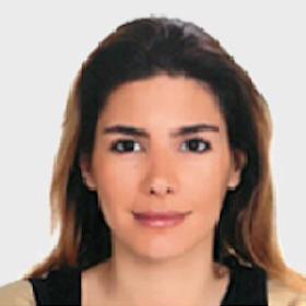 ec-undp-jft-lebanon-about-leap-olga-eid