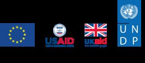 logo-ec-undp-partners