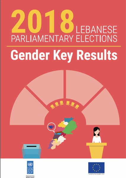 ec-undp-jtf-lebanon-resources-2018-lebanese-parliamentary-elections-gender-key-results.jpg